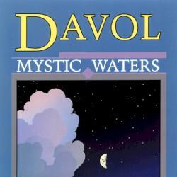Davol - Cascade