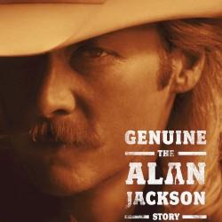Alan Jackson - Livin' On Love