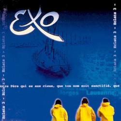 EXO - Chantez