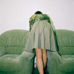 Tropic of Cancer - I Woke Up And The Storm Was Over