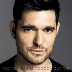 Michael Bublé - Someday