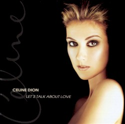 Céline Dion - When I Need You