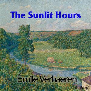 sunlit_hours_verhaeren_1610.jpg
