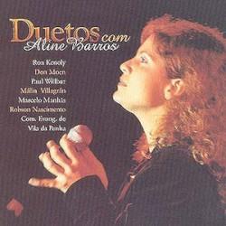 Aline Barros - Profundo Amor
