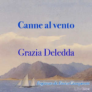 canne_vento_deledda_1610.jpg