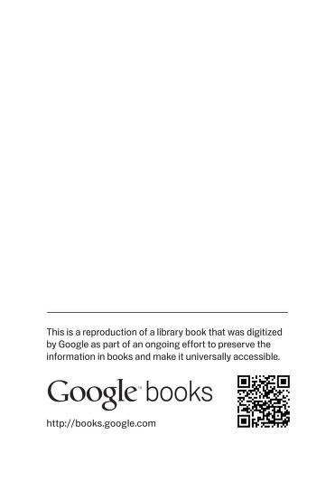Revealed religion by Hettinger, Franz