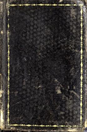 Andeliga Sånger (1860)